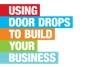 Using door drops to build your business - Royal Mail MarketReach report