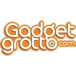 Logo for Gadget Grotto