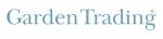 Logo for Garden Trading Retail Ltd