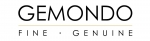 Logo for Gemondo