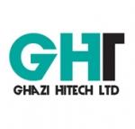 Logo for Genuine_for_you