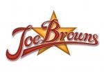 Logo for Joe Browns Ltd