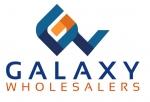 Logo for Galaxy Wholesalers Ltd