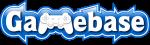 Logo for gamebase