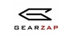 Logo for GearZap