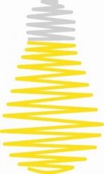 Logo for General Lamps Ltd