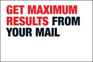 Get maximum results from your mail